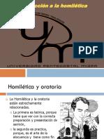 Pres. 1 INTRODUCCION A LA HOMILETICA.ppt