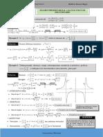 EXAMEN 1P CAL2019 SOLUCIONARIO.pdf