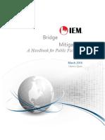 Bridge-Mitigation-Handbook_FINAL_032218_ccc.pdf