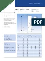 45_BRANCH_PLATES.pdf