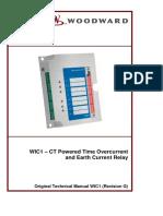 DOK-TD-WIC1E.pdf