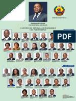 Cartaz1 do Governo 2019.pdf