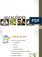 Tipos Alcalóides.pdf