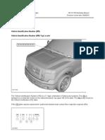 2011-2014 F150 SERVICE MANUAL.pdf