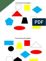 Bentuk dan Warna.docx