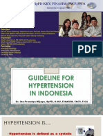SYMPO11 1. dr. Ika - guideline hypertension in Indonesia dr. ika. Hopecardis 2016.pdf