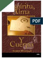 ESPIRITU, ALMA Y CUERPO PODEROSO.pdf