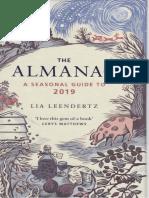 LEENDERTZ, LIA - ALMANAC 2019.-MITCHELL BEAZLEY (2018).pdf