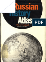 [Girlbert]-Russian History Atlas(1972).pdf
