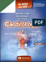 Cardiologie _Apprentissage  Raisonnement clinique (www.mylivregratuit.blogspot.com).pdf