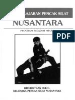 NUSANTARA Program BeladiripraktisComp