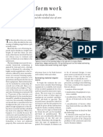 Concrete Construction Article PDF_ Estimating Formwork.pdf