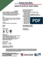 Roofkote (TDS).pdf