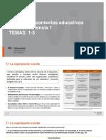 TEORIA_JUNTA.pdf