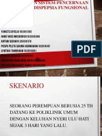 Sken 5