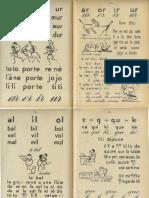 jolly3.pdf