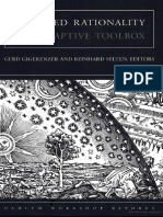 Bounded-Rationality-The-Adaptive-Toolbox.pdf
