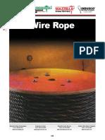 MazzellaCatalog13_WireRope_LR.pdf