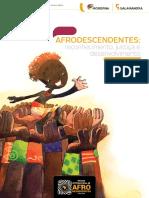 Afrodescendentes_R01.PDF