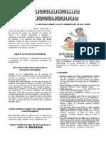 folleto conciencia fonológica.docx