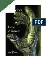 Yo, Robot.pdf