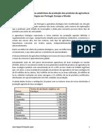 análise dos dados estatísticos da produção dos produtos de agricultura biológica.pdf