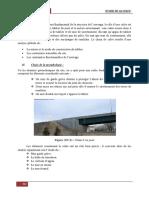 chapitre 15 Étude de la culée réparée.docx