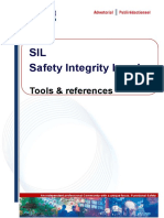 SIL Tools