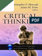 Critical-thinking.pdf
