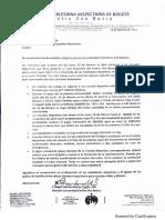 Escuelas-Deportivas.pdf