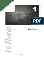 Los seres humanos.pdf