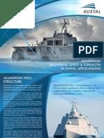 AUS Aluminium Brochure.pdf