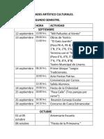ACTIVIDADES ARTÍSTICO CULTURALES.docx