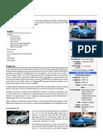 Fiat_Punto_(1993)(1)