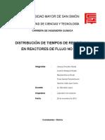 PRACTICA_8_DISTRIBUCION_DE_TIEMPOS_DE_RESIDENCIA.docx