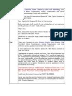Full Scripts.docx