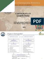 Aula 2 - Introducao CartografiaTematica_2016.pdf