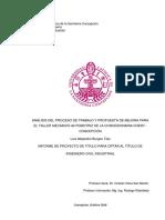 Luis Alejandro Burgos Tejo.pdf