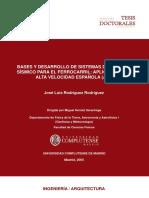 JoseLuisRodriguez_Tesis.pdf
