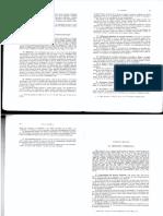CommonMaterialDownLoadMaterial (19).pdf