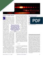 exper-fis-mod.pdf