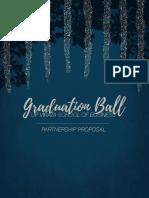 UP GA Partnership Proposal.pdf
