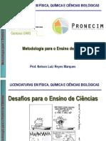 M_E_CIENC_Parte 2-1_.pdf