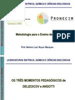 M_E_CIENC_Parte 6-1_MOMENTOS PEDAGÓGICOS .pdf