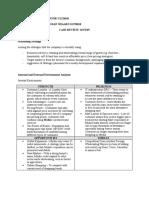 254893344-Mydin-Study-Case.pdf