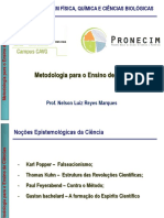 M_E_CIENC_Parte 7_Noções Epistemológicas.pdf