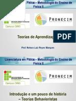 MET_ENS_F_II_Parte I.pdf