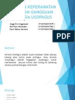 PPT ATRESIA USOPAGUS.pptx