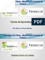 MET_ENS_F_II_Parte IV (3).pdf