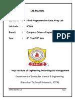 fpga new manual.docx